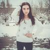 Alexandra, 17, г.Тараз
