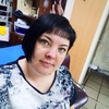 Elena, 38, Krasnoyarsk