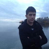 Борис, 29 лет, Стрелец, Санкт-Петербург