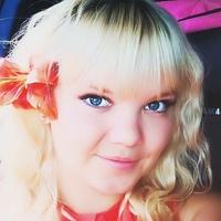 Дарина, 27 лет, Водолей, Ижевск