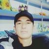 Shuhrat, 21, Qarshi