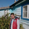 геннадий, 22, г.Волгоград