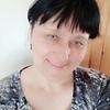 Yuliya, 45, Omsk