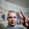 Саня, 40, г.Архангельск