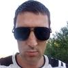 Виктор, 29, г.Братск