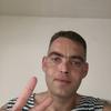 Pavel, 40, Rishon LeZion
