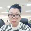독서가, 37, г.Пусан