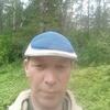 Николай, 30, г.Суксун