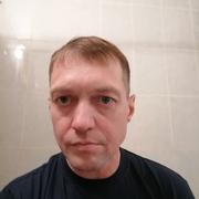 Сергей 46 Ярославль