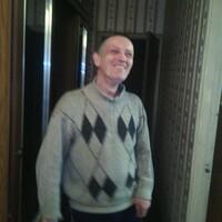александр, 49 лет, Рак, Санкт-Петербург