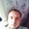 Денис, 24, г.Белово