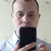 Александр 45 Ижевск