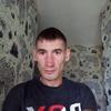 Кирилл, 34, г.Новосибирск