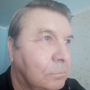 vyacheslav 55 Уфа