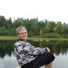Елена, 53, г.Покров
