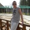 Игорь, 42, г.Екатеринбург