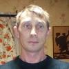 Роман, 36, г.Иваново
