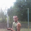 Vyacheslav, 32, Zernograd