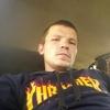 Павел, 32, г.Калуга