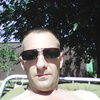 ALEKSEY, 42, Aykhal