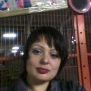 Екатерина 38 Харьков