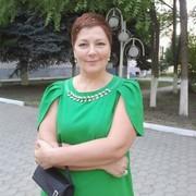Анна 56 Белореченск