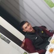 Жанболот 20 Бишкек