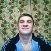 Aleksei, 31, г.Макушино