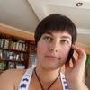 Сандра, 25, г.Заславль