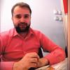 Мощный, 36, г.Москва