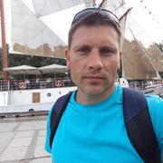 Подружиться с пользователем Александр 47 лет (Козерог)