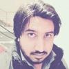 Mohammad, 26, г.Аль-Яхра