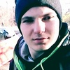 VIctor, 20, г.Каушаны