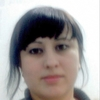 melisandra, 36, Naurskaya