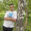 Дмитрий, 37, г.Гай