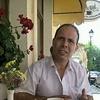 Milud Shahub, 47, г.Каменец-Подольский