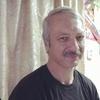 Валерий, 54, г.Карачев
