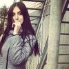 Надежда Валентиновна, 19, г.Брест