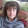 Alla Cheslavovna, 32, Smarhon