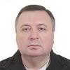 Алекс, 52, г.Мурманск