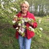Наталья Щербакова, 57, Новоград-Волинський