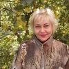 Надежда, 54, г.Нижневартовск