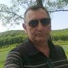 Виктор, 62, г.Ужгород