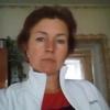 Елена, 52, Дніпро́