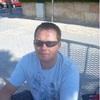 Maik, 37, г.Cloppenburg