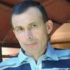 Oleg, 52, Ромни