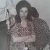 Тамара, 71, г.Полоцк