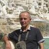 ВІКТОР ХАЄЦЬКИЙ, 67, г.Борислав