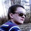 Саша, 26, г.Кролевец