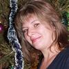 Наталья, 36, г.Полтава